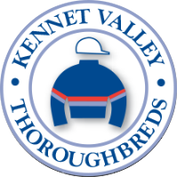 Kennet Valley Thoroughbreds